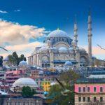 لماذا يزور السياح العرب تركيا كثيرًا؟