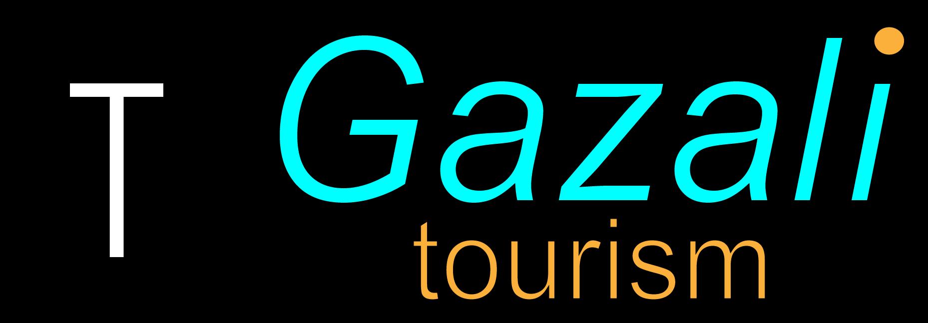 Gazali Turizm